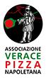 Associazone Verace Pizza Napoletana