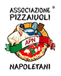 Associazone Pizzaiuoli Napoletani