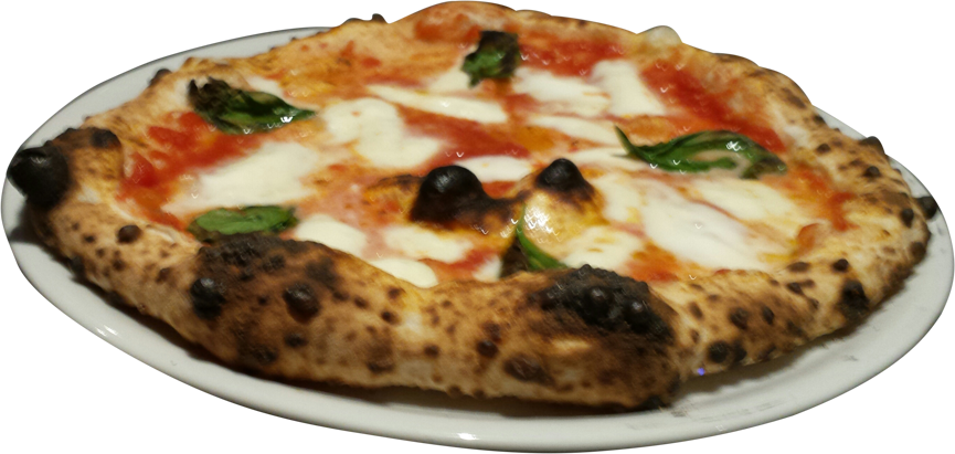 Kew Pizza Restaurant